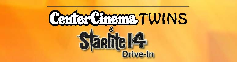 Database Richland Center Movies At Both The Drive In And Downtown Theatres